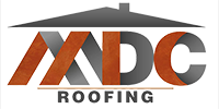 MDC Roofing